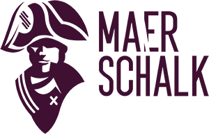 Maerschalk Mediaproducties